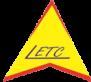 LETC photo