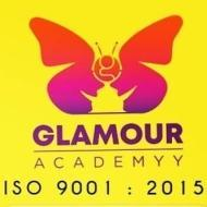 Glamour Academyy photo