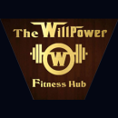 The WillPower Fitness Hub photo