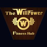 The Willpower Fitness Hub photo