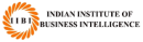 Indian Institute Of Business Intelligence photo