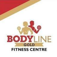 Bodyline Gold Fitness Center photo