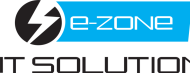 Ezone It Solution photo