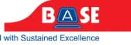 Base Educational Services Pvt Ltd photo