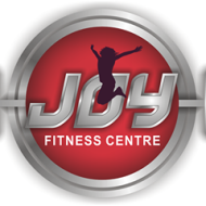 Joy Fitness Gym And Health Club photo