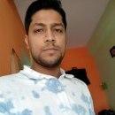 Pintu Kumar Singh photo