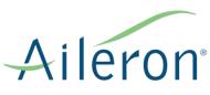 Aileron Management Consultants Pvt Ltd photo