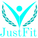 JusT Fit - Health Club GyM photo