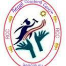 Regal Coaching Centre photo