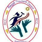 Regal Coaching Centre photo