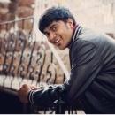 Naresh M photo