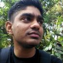 Sandeep Gupta photo