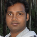 Kumar Gaurab photo