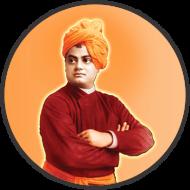 Vivekanand photo