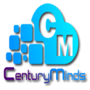 Century Minds photo