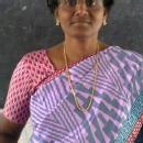 Chitra A. photo