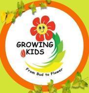 Growing Kids Preschool photo