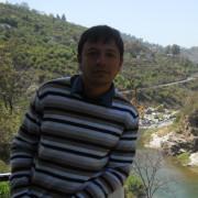 Dr. Avadh Shah photo