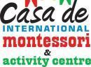 Casa De International Montessori photo