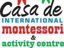 Casa De International Montessori photo