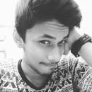Sanjay Jain photo