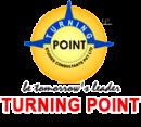 TURNING POINT STUDIES CONSULTANTS PVT. LTD photo