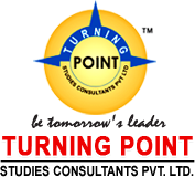 Turning Point Studies Consultants Pvt. Ltd photo