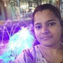 Mamta Pawar photo