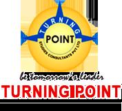 Turning Point Studies Consultants Pvt Ltd photo
