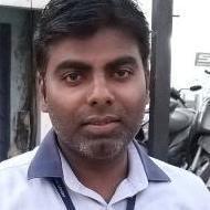 Vijaylakshmi N. photo