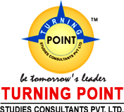 TURNING POINT STUDIES CONSULTANTS PVT LTD Spoken English institute in Panipat