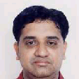 Rajaram Subramaniam photo