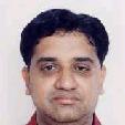 Rajaram Subramaniam photo