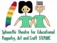 Sphoorthi Theatre photo