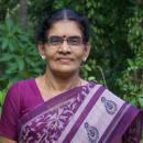A.v. Jayalakshmi photo