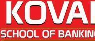 Kovai School Of Banking photo