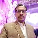 G. Aggarwal photo