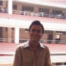 Akash Barnwal photo
