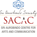 Sri Aurobindo Centre for Arts & Communication photo