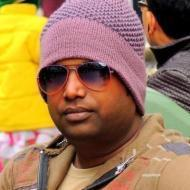 Avishek Gayen BCA Tuition trainer in South 24 Parganas