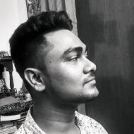 Ankit Kumar Thakur photo