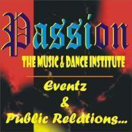 Passion The Music Dance Institute photo
