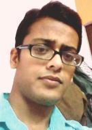 Siddhant Singh Class 11 Tuition trainer in Gurgaon