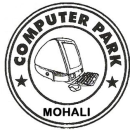 New Computer Park photo