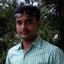 Srinivas A. photo