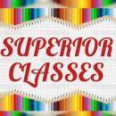 Superior Classes photo