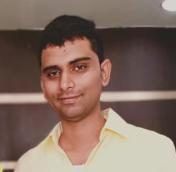 Yasaswi Electronic Data Interchange ( EDI ) trainer in Hyderabad