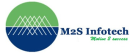 M2S Infotech photo