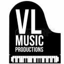 VL Music Production photo