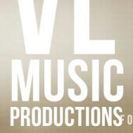 Vl School Of Music And Production Victor Logidasan photo